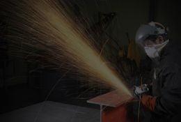 Maintenance - PT. Perdana Maju Melangkah
